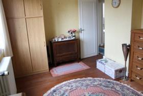 Image No.4-Maison de 3 chambres à vendre à Poullaouen