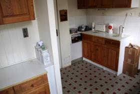 Image No.8-Maison de 3 chambres à vendre à Poullaouen