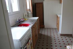 Image No.7-Maison de 3 chambres à vendre à Poullaouen