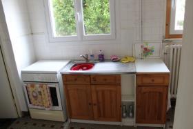 Image No.9-Maison de 3 chambres à vendre à Poullaouen