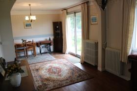 Image No.10-Maison de 3 chambres à vendre à Poullaouen