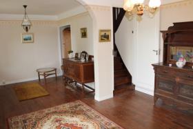 Image No.11-Maison de 3 chambres à vendre à Poullaouen