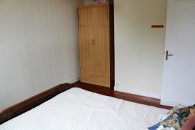 Image No.15-Maison de 3 chambres à vendre à Poullaouen