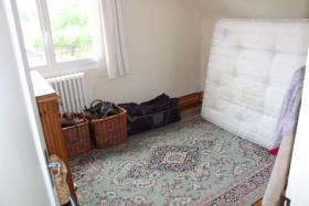 Image No.16-Maison de 3 chambres à vendre à Poullaouen