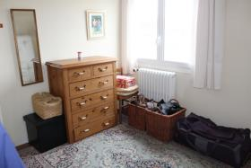 Image No.17-Maison de 3 chambres à vendre à Poullaouen