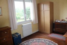 Image No.18-Maison de 3 chambres à vendre à Poullaouen
