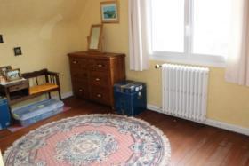 Image No.19-Maison de 3 chambres à vendre à Poullaouen