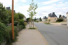 Image No.25-Maison de 3 chambres à vendre à Poullaouen