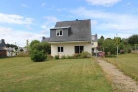 Image No.26-Maison de 3 chambres à vendre à Poullaouen