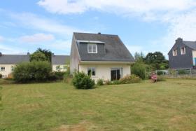 Image No.27-Maison de 3 chambres à vendre à Poullaouen