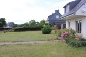 Image No.29-Maison de 3 chambres à vendre à Poullaouen