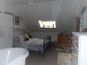 Image No.8-Propriété de pays de 3 chambres à vendre à Juvigne