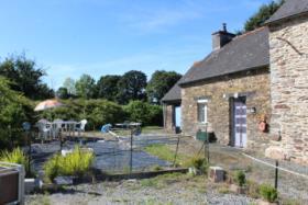 Image No.1-1 Bed Cottage for sale