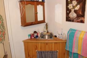 Image No.13-1 Bed Cottage for sale
