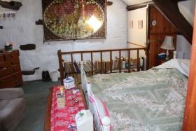 Image No.16-1 Bed Cottage for sale
