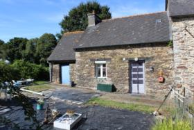 Image No.19-1 Bed Cottage for sale