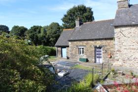 Image No.20-1 Bed Cottage for sale