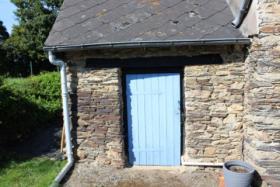 Image No.23-1 Bed Cottage for sale