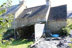 Image No.26-1 Bed Cottage for sale