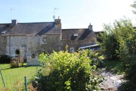 Image No.27-1 Bed Cottage for sale