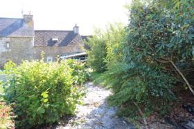 Image No.28-1 Bed Cottage for sale