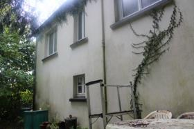 Image No.25-2 Bed House for sale