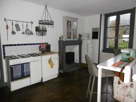 Image No.5-3 Bed House for sale
