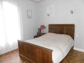 Image No.6-Maison de 5 chambres à vendre à Locminé