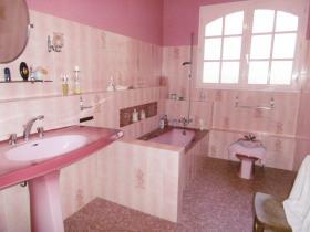 Image No.7-Maison de 5 chambres à vendre à Locminé