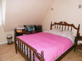 Image No.8-Maison de 5 chambres à vendre à Locminé
