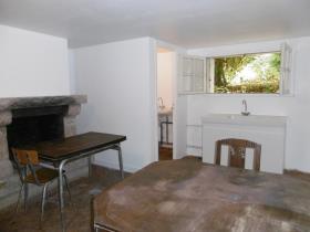 Image No.11-Maison de 5 chambres à vendre à Locminé