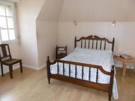 Image No.10-Maison de 5 chambres à vendre à Locminé