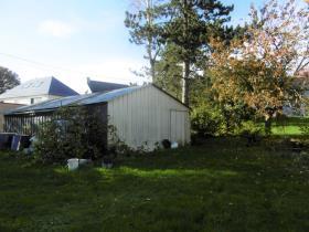 Image No.15-Maison de 5 chambres à vendre à Locminé