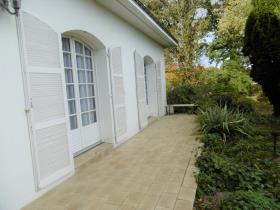 Image No.19-Maison de 5 chambres à vendre à Locminé
