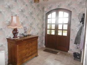 Image No.3-Maison de 5 chambres à vendre à Locminé
