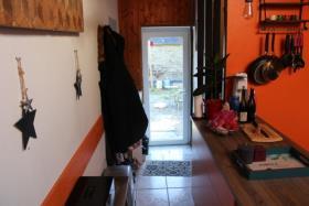 Image No.4-Maison de 3 chambres à vendre à Maël-Carhaix