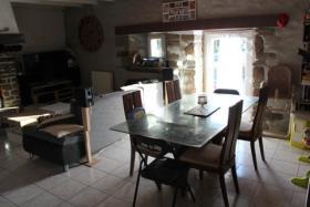 Image No.6-Maison de 3 chambres à vendre à Maël-Carhaix