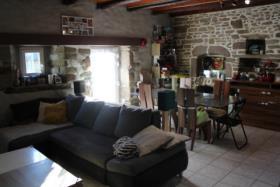Image No.9-Maison de 3 chambres à vendre à Maël-Carhaix