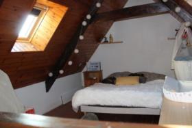 Image No.12-Maison de 3 chambres à vendre à Maël-Carhaix
