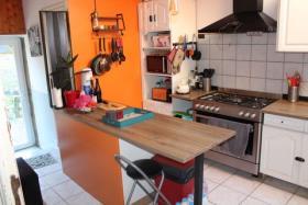 Image No.17-Maison de 3 chambres à vendre à Maël-Carhaix