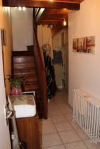 Image No.19-Maison de 3 chambres à vendre à Maël-Carhaix