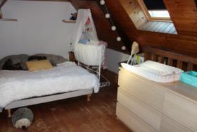 Image No.20-Maison de 3 chambres à vendre à Maël-Carhaix