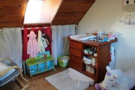 Image No.22-Maison de 3 chambres à vendre à Maël-Carhaix