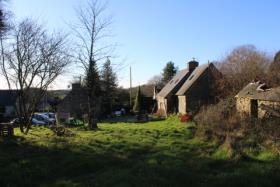 Image No.28-Maison de 3 chambres à vendre à Maël-Carhaix