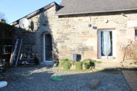 Image No.29-Maison de 3 chambres à vendre à Maël-Carhaix