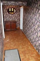 Image No.2-Maison de 7 chambres à vendre à Plounevez-Quintin