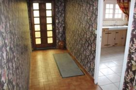 Image No.3-Maison de 7 chambres à vendre à Plounevez-Quintin