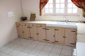 Image No.5-Maison de 7 chambres à vendre à Plounevez-Quintin