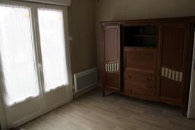 Image No.7-Maison de 7 chambres à vendre à Plounevez-Quintin