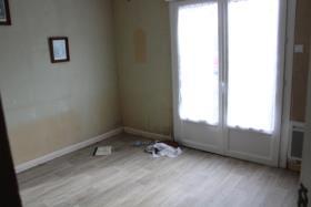 Image No.6-Maison de 7 chambres à vendre à Plounevez-Quintin